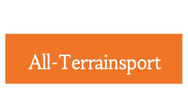 All Terrain Sport