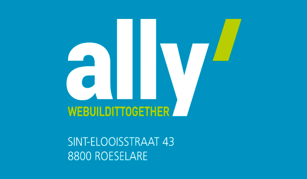 Ally-Graphs