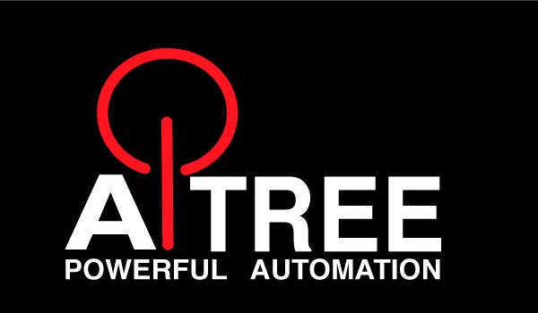 Atree Automation