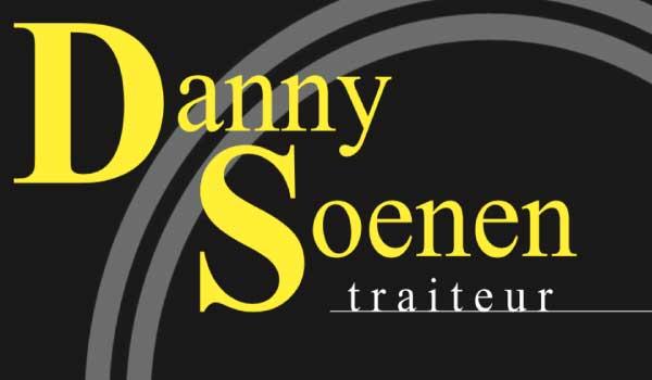 Traiteur Danny Soenen