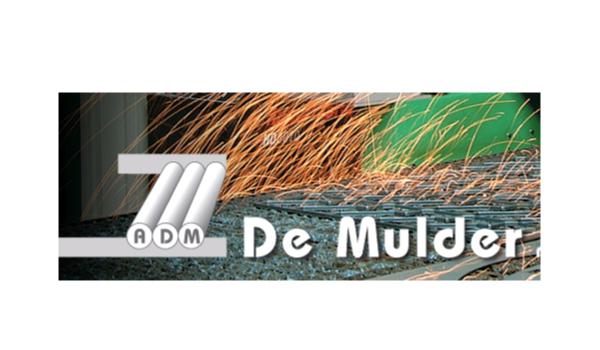 Demulder Construct