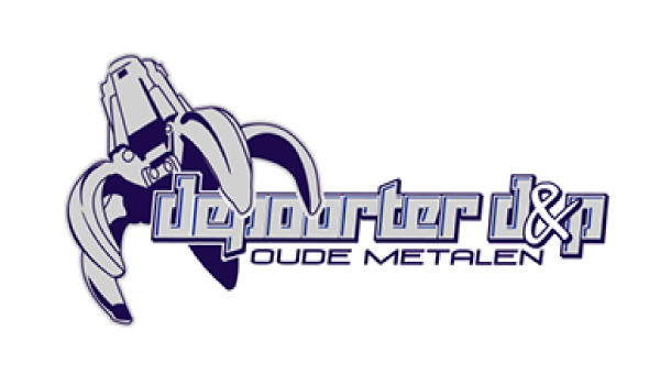 Depoorter Oude metalen