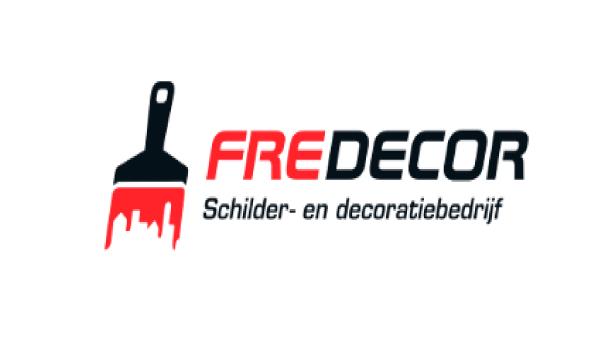 Fredecor