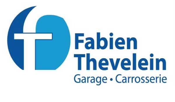 Fabien-Thevelein