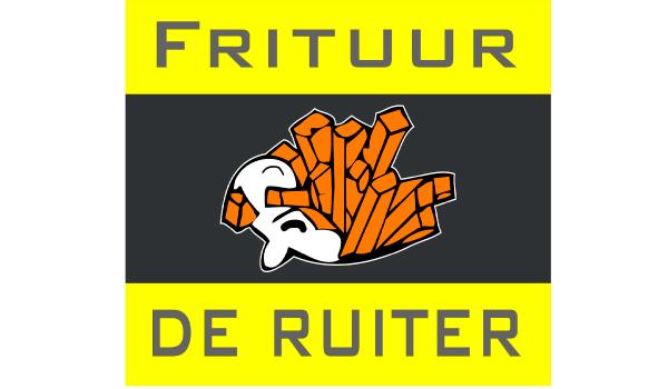 Frituur De Ruiter