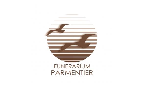 Funerarium Parmentier