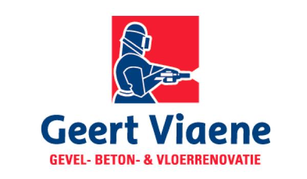 Geert Viaene