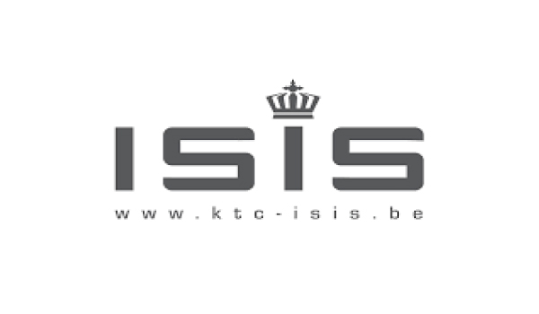 KTC Isisi