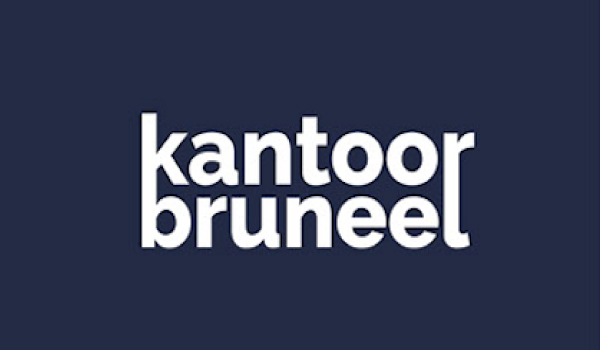 Kantoor Bruneel