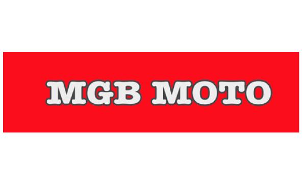 MGB Moto