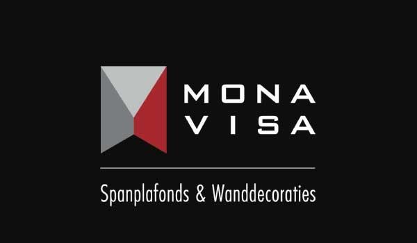 Mona Visa