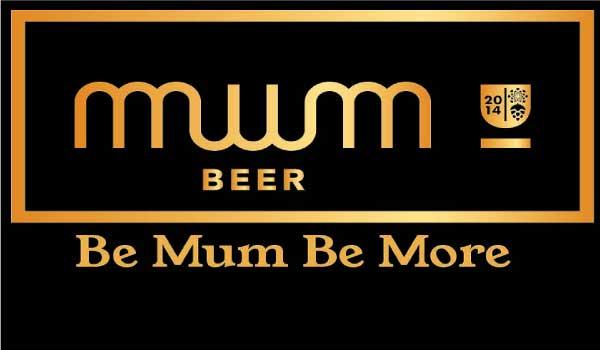 Mum Beer