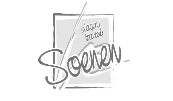 Slagerij-Soenen