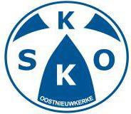 KSK Oostnieuwkerke