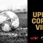 Update virus COVID-19