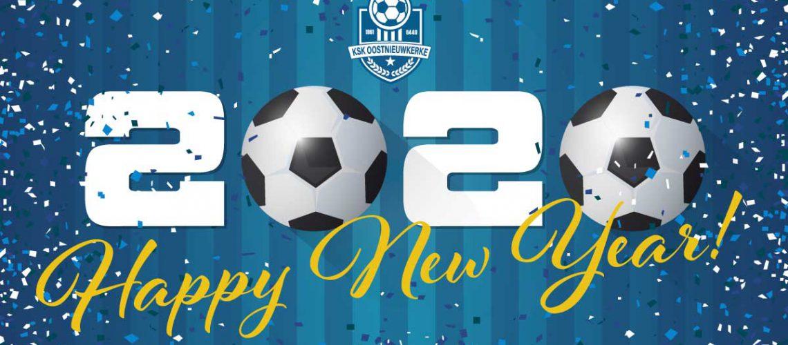 KSKO-Happy-New-Year-2020